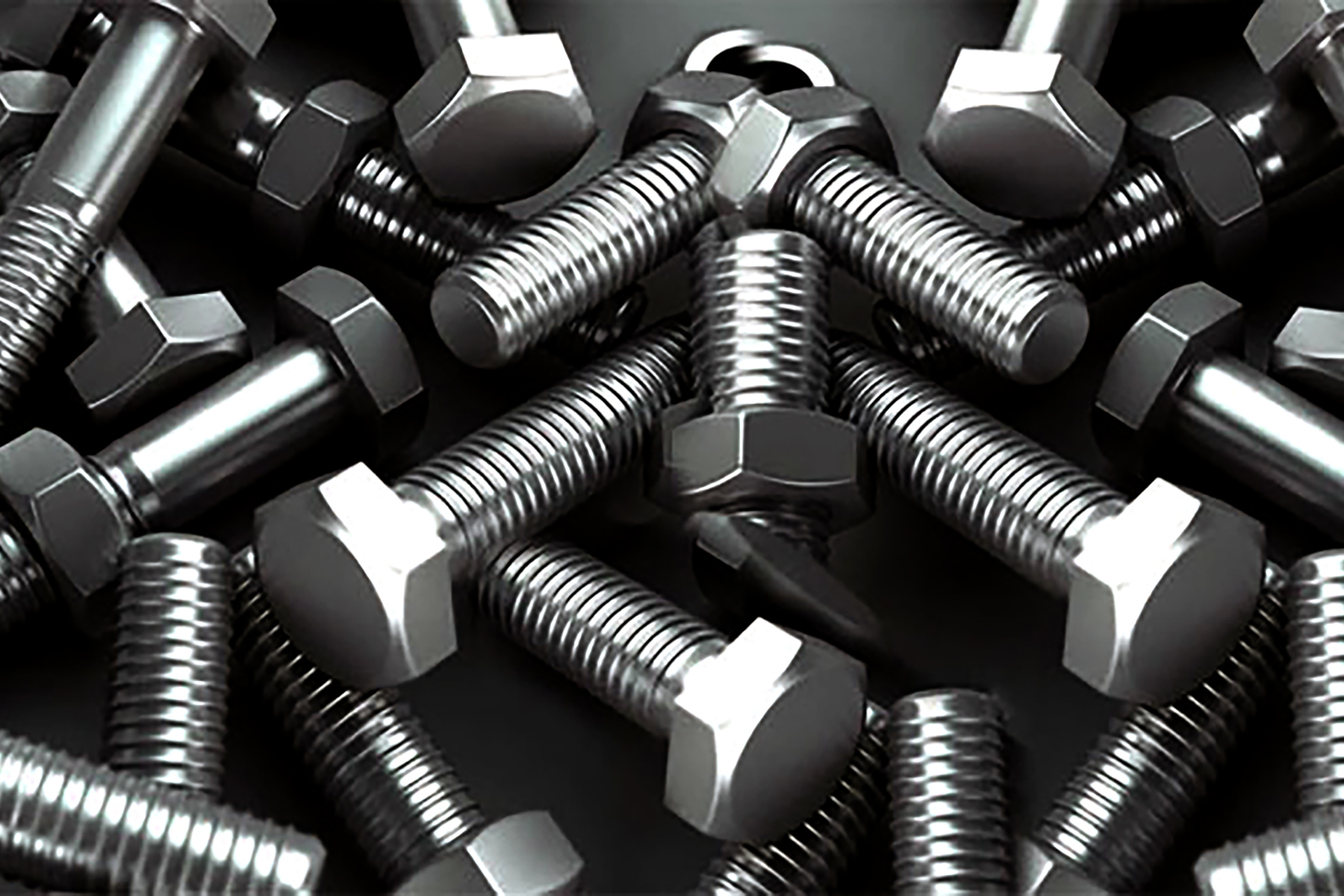 Mécanique - Les liaisons mécaniques